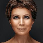 Наталья Тимашева