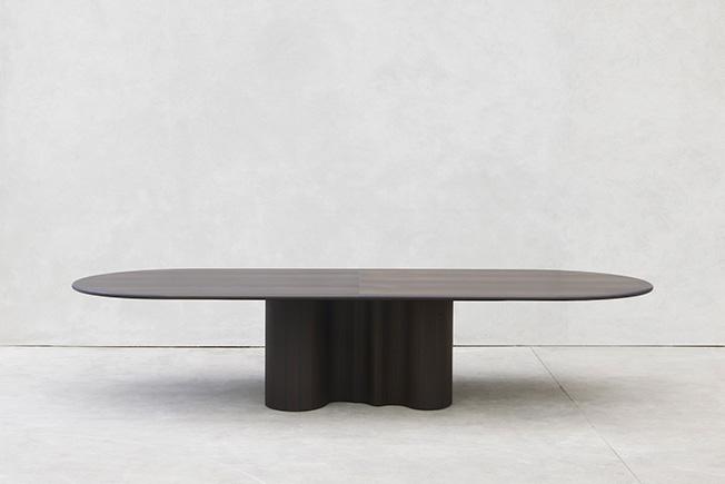 Диран мебель фото
