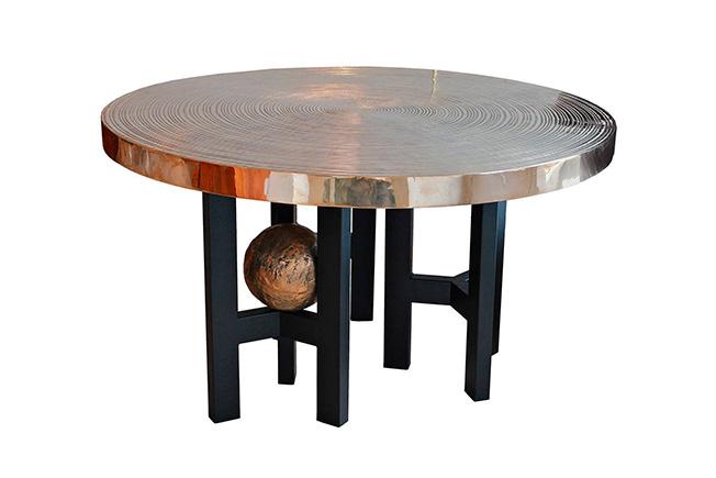 Адо Шаль мебель фото