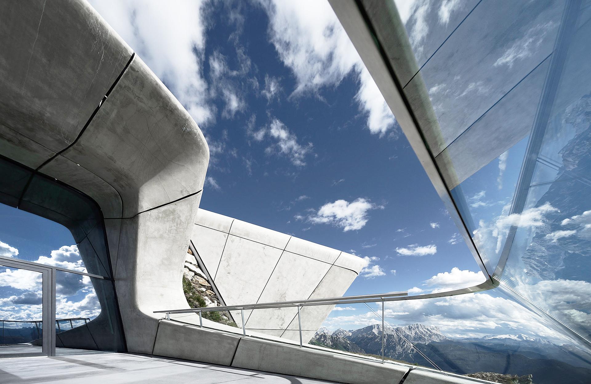 Самые необычные смотровые площадки мира • Интерьер Дизайн || 10 самых крутых обзорных площадок мира описание фото