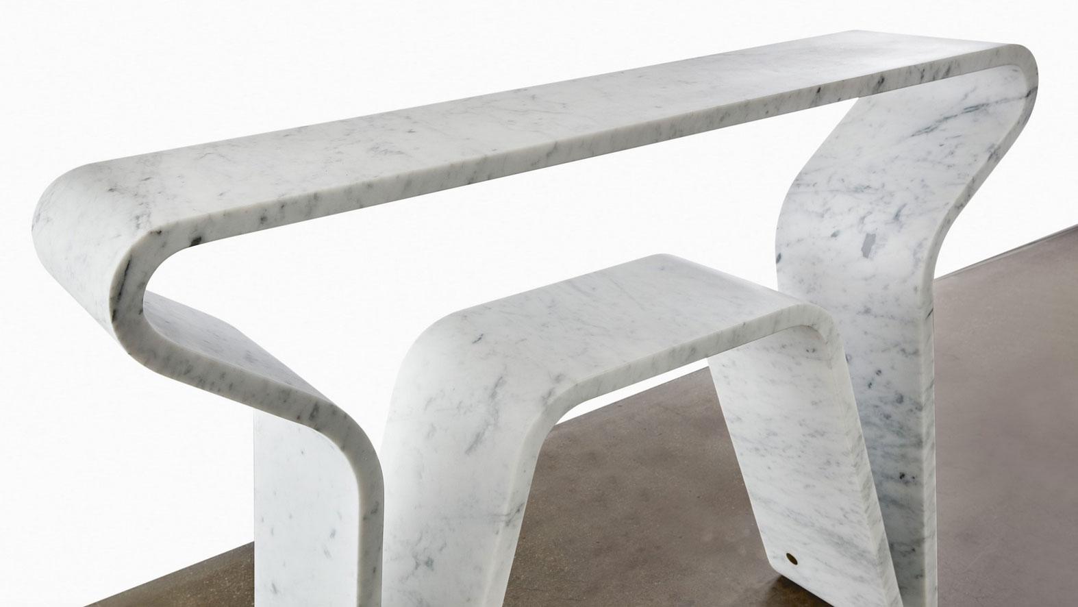 Торги бетон свойства и виды бетона
