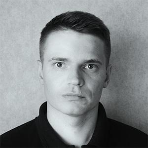 Николай Лозинский