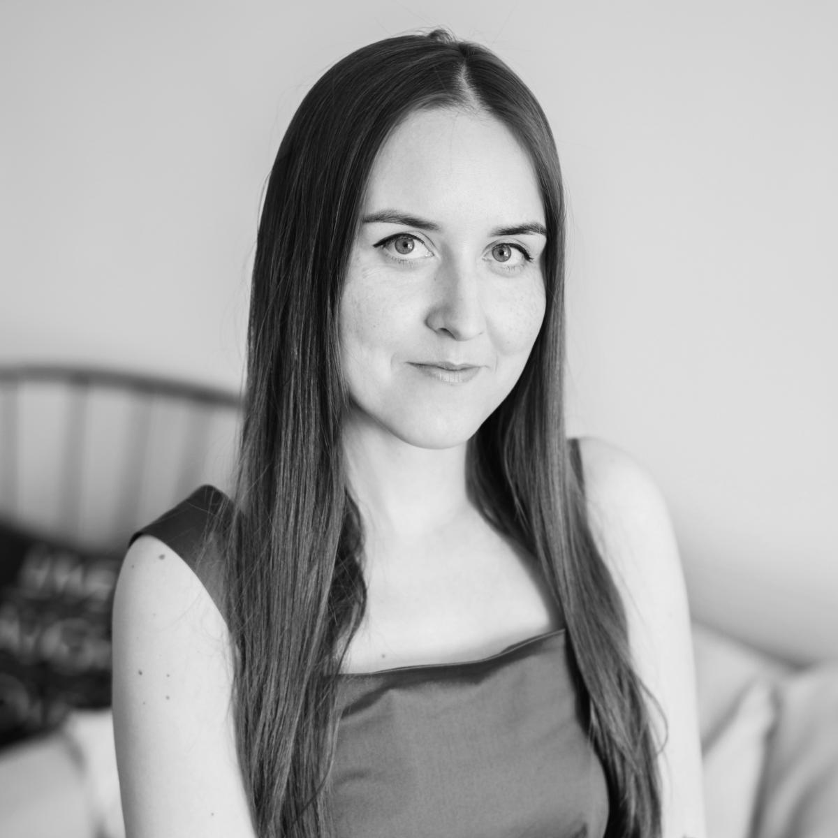 Юлия Атаманенко