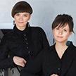 Марина Бирюкова, Елизавета Голубцова