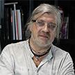 Алексей Козырь