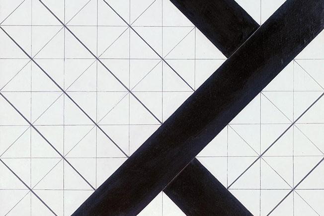 Тео ван Дусбург работы фото