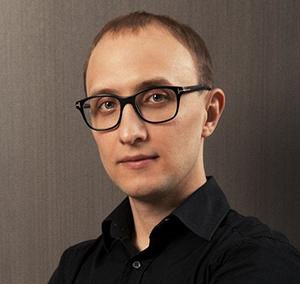 Амир Идиатулин