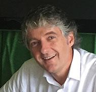 Роберто Каккаро