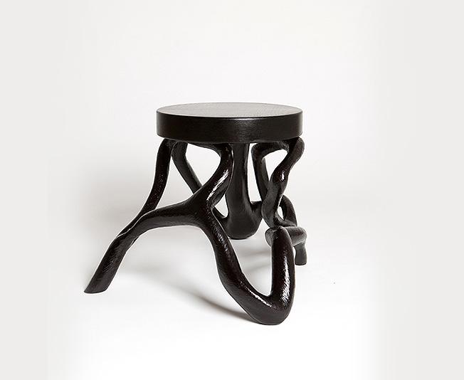 Лукас Вегверт мебель фото