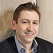 Марко Спото
