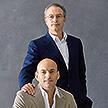 Giorgio & Emanuele Busnelli