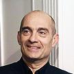 Массимо Беллиготти (Massimo Belligotti)