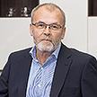 Александр Варанкин