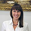 Инесса Яцула