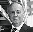 Mario Brescacin