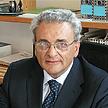 Кармелло Гулло