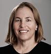 Lynne Breslin/LBA