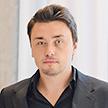 Алексей Николашин