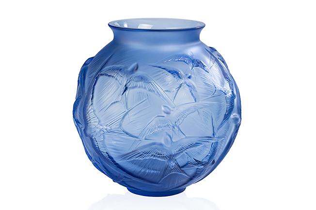 Lalique фото