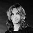 Мария Савостьянова