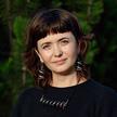 Анна Котлинская