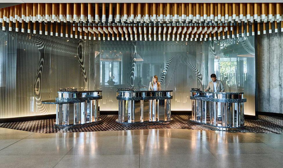 Brisbane Casino Plans