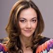 Валентина Василева