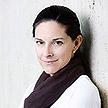Джоанна Гравундер