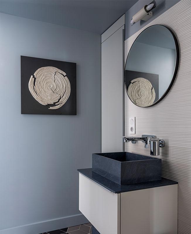 зеркало для ванны фото
