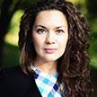 Татьяна Север