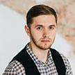 Евгений Варкович