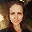 Катерина Колмыченко