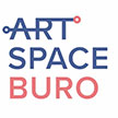 Artspaceburo