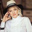 Алена Хмелинина