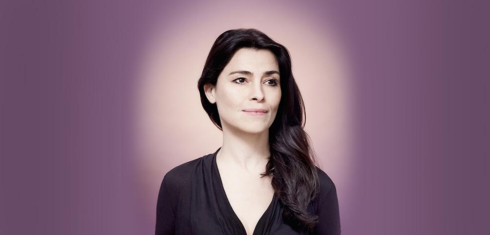 Эс Девлин стала арт-директором Лондонской биеннале дизайна