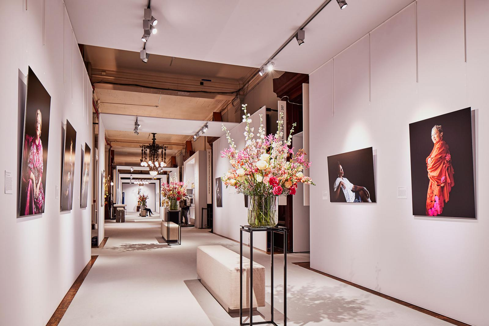 TEFAF New York 2019: тренды и хиты