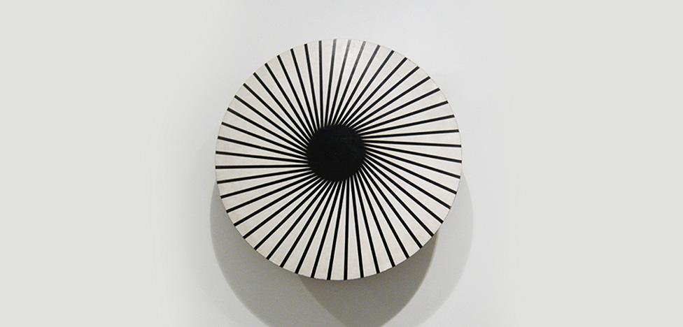 Искусство в интерьере: 5 галерей ARCO Madrid