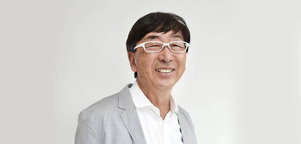 Архитектор Тойо Ито: семь мыслей об одежде, прогулках и преодолении себя