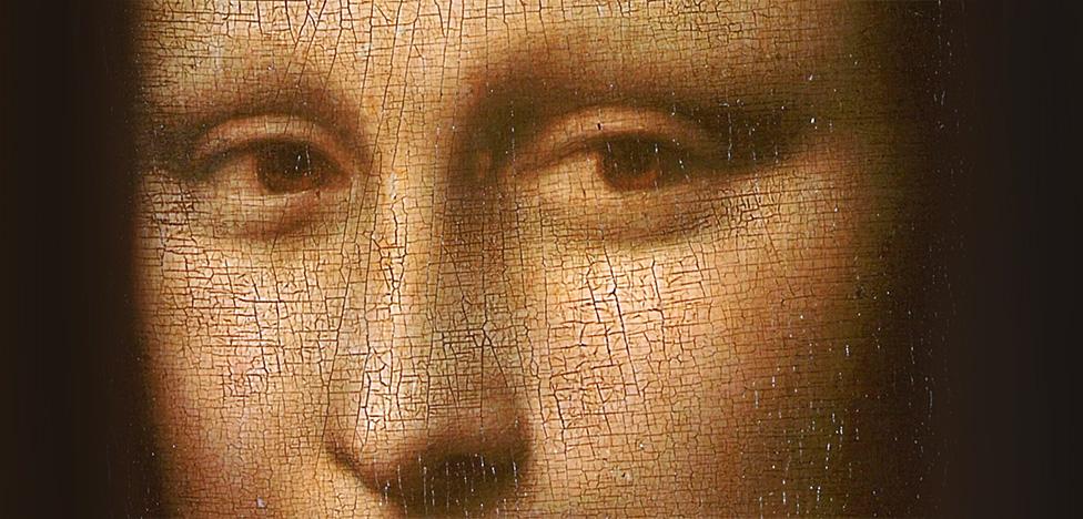 Год Леонардо да Винчи: 5 выставок