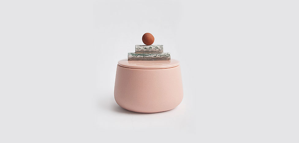 Helsinki Design Week 2019: молодой финский дизайн. Новые имена