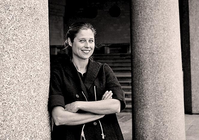 Клара фон Цвайгберг: от иллюстрации к предмету
