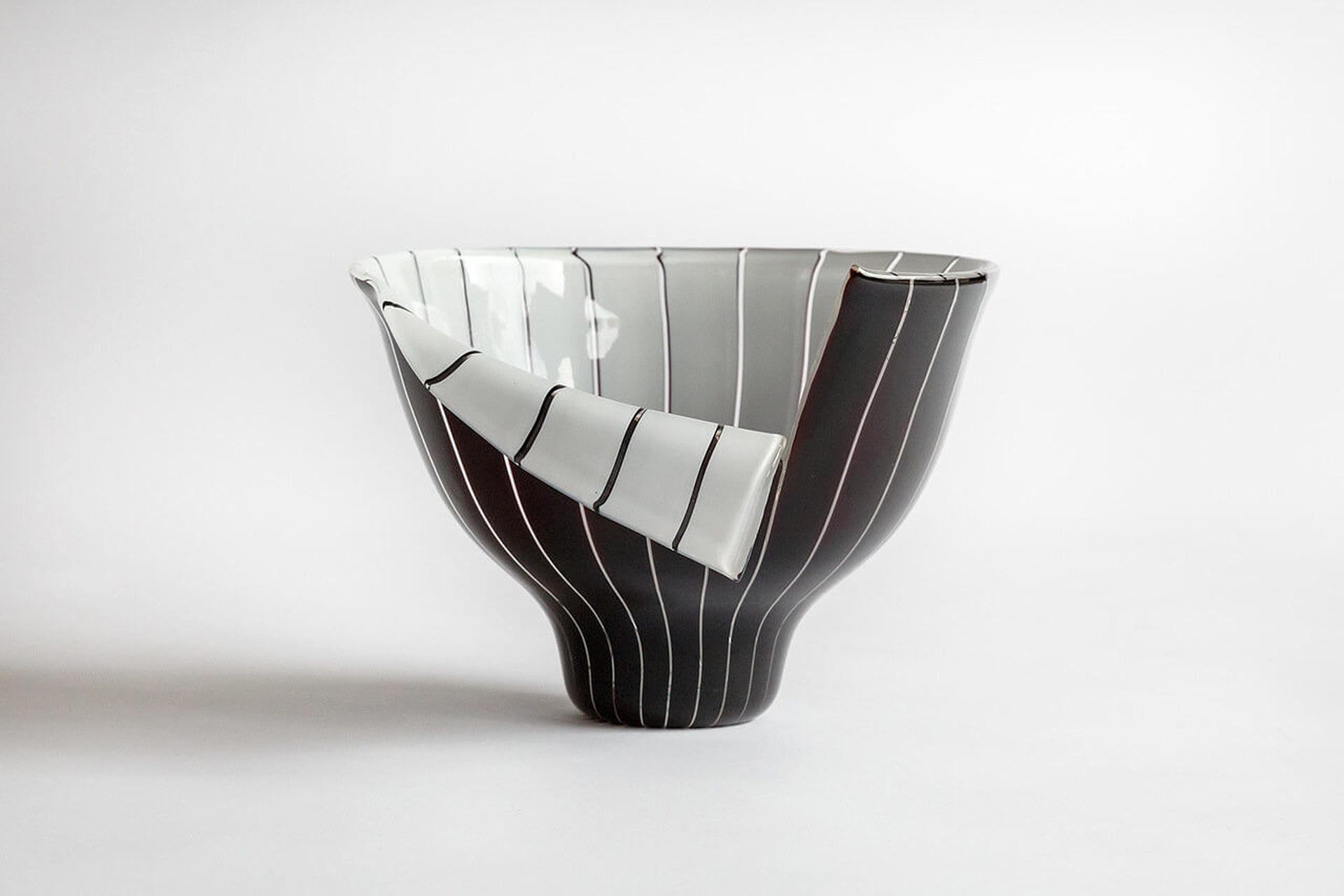 MIRRA Gallery — партнер специальной номинации конкурса «Придумано и сделано в России»