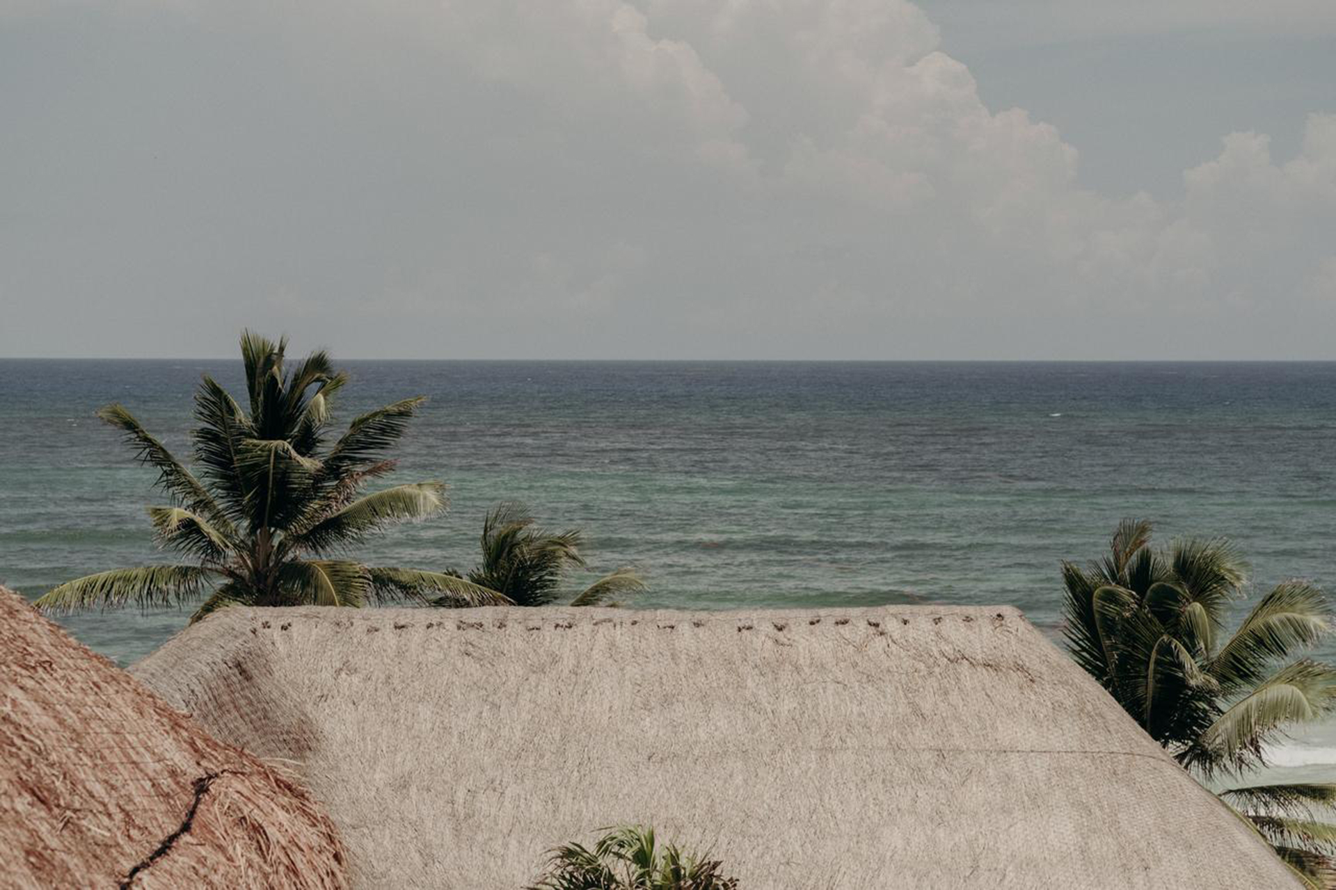 Отель Casa Pueblo Boca Paila: убежище на Карибах