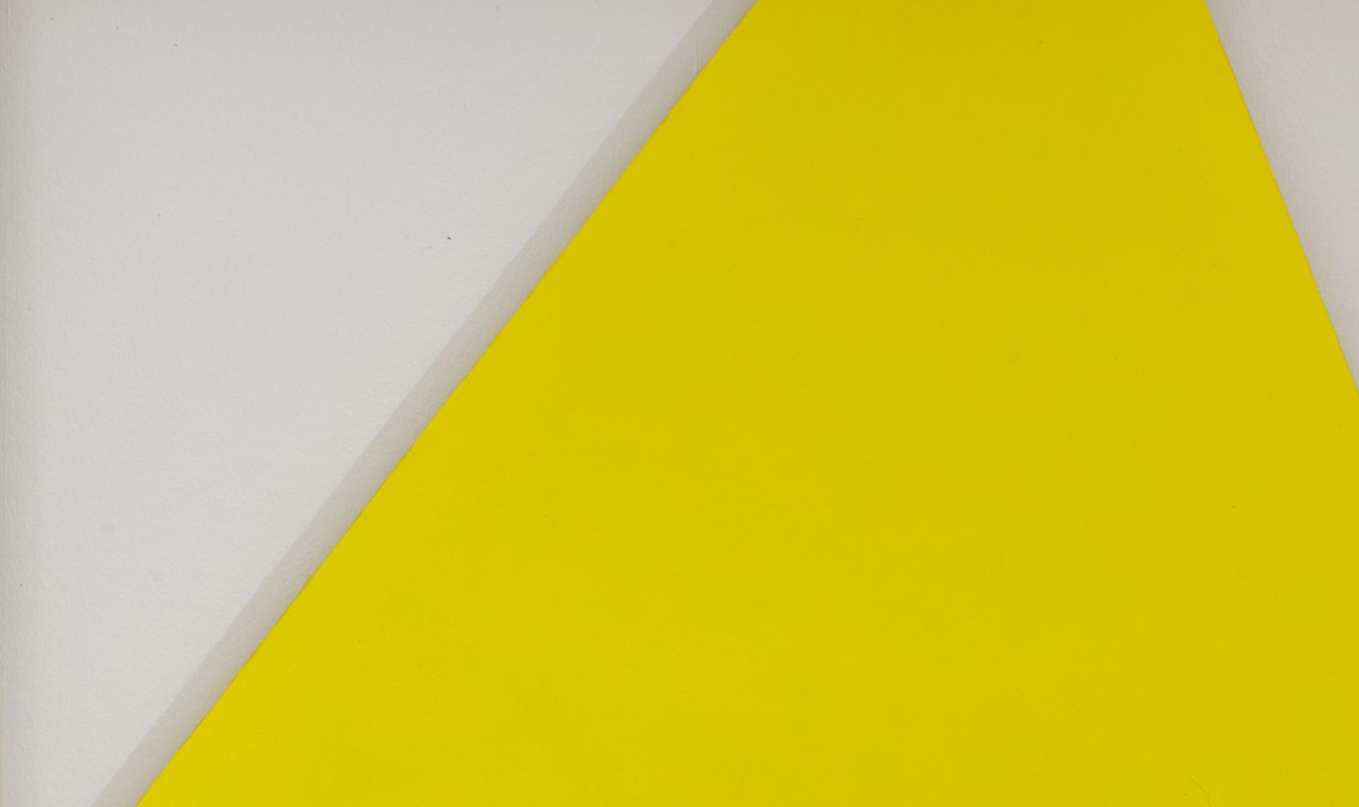 Окна Ивана Чуйкова в галерее Ovcharenko