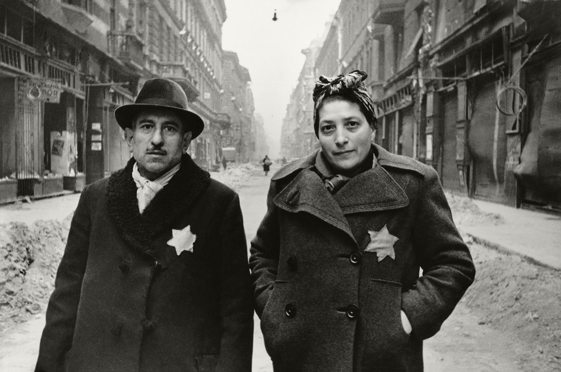 МАММ выложил в онлайн 75 видео и 25 выставок о Второй мировой войне