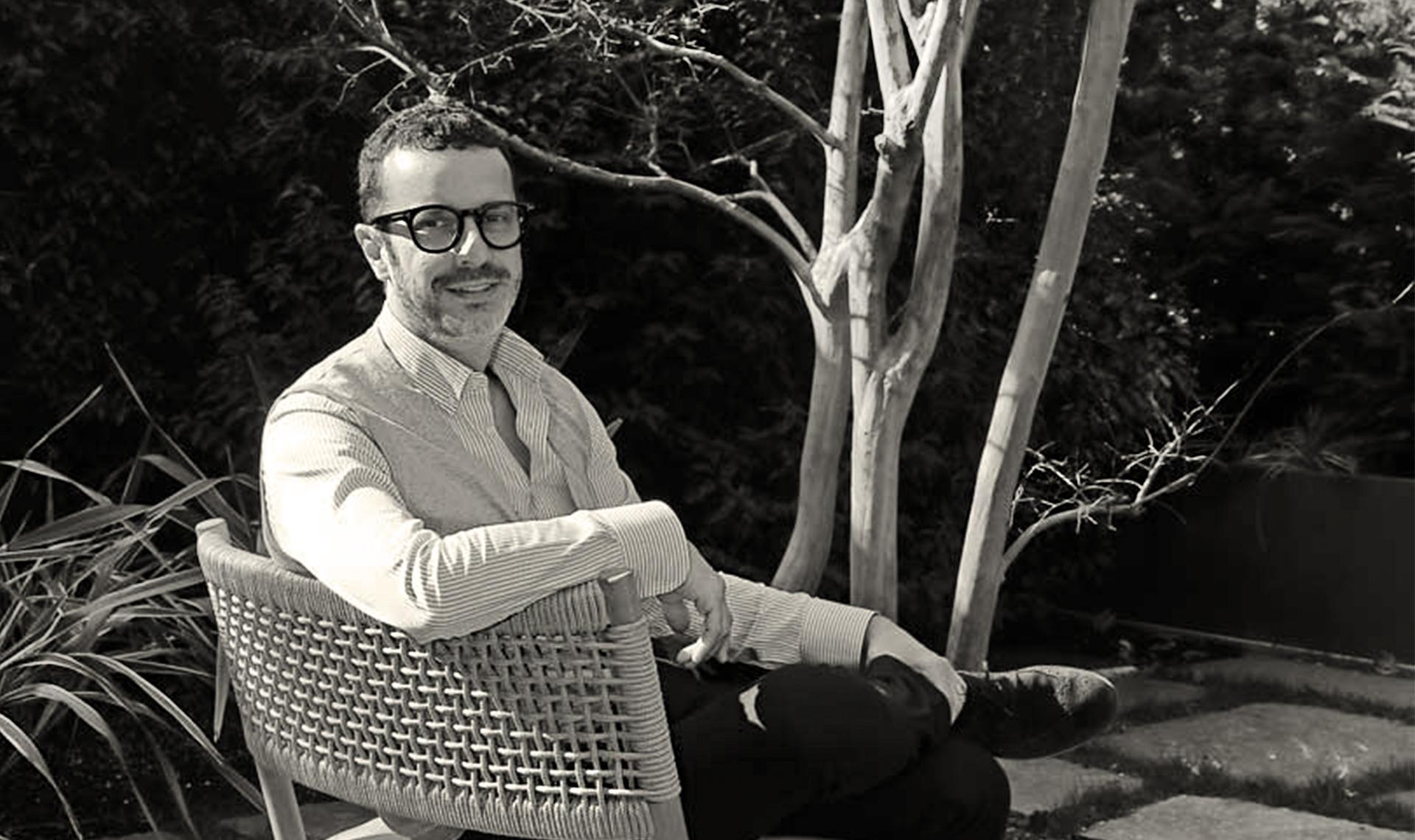 Маттео Галимберти, Flexform: мы можем ответить на коммерческий запрос