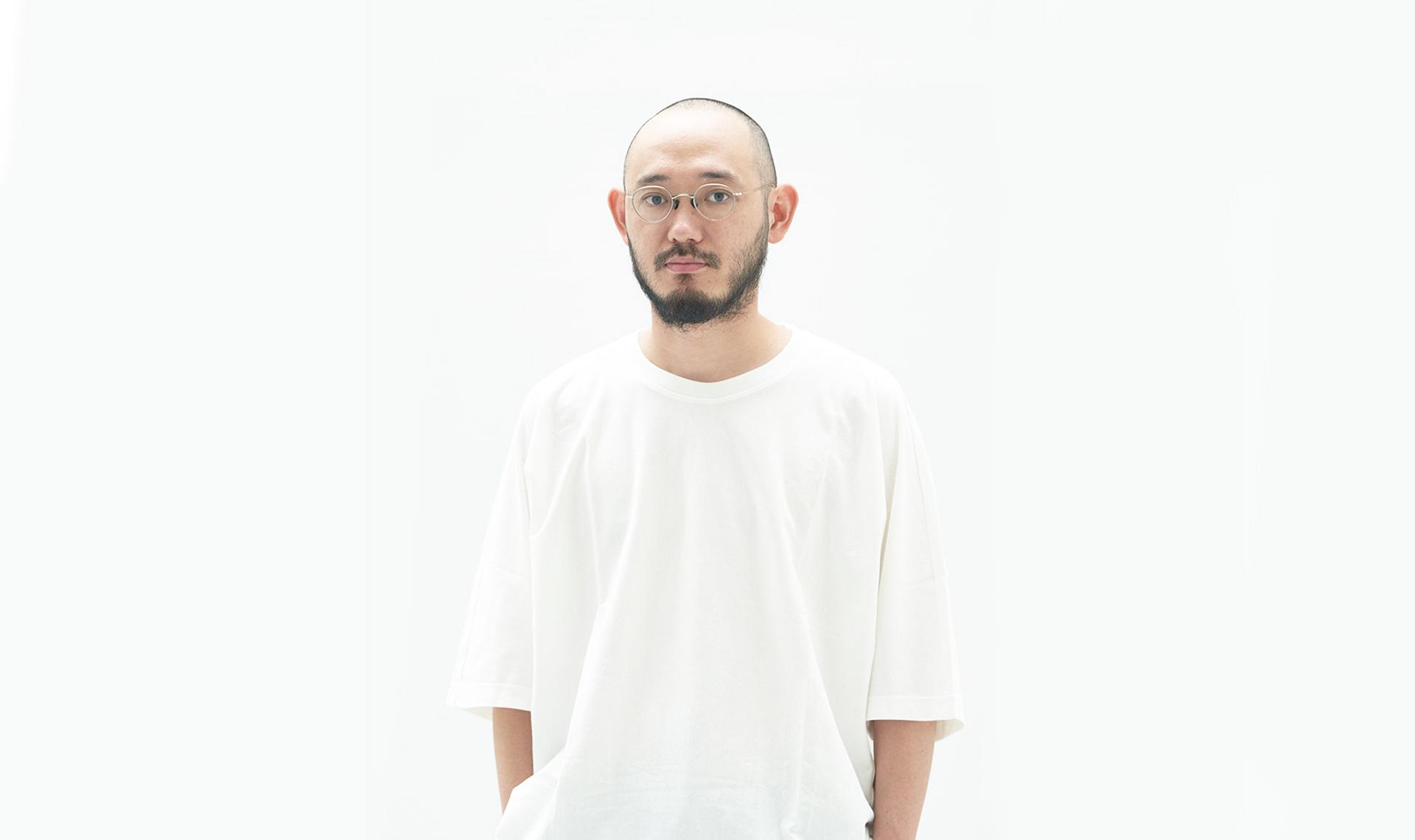 Сатоши Кондо: о материалах будущего и чувстве радости