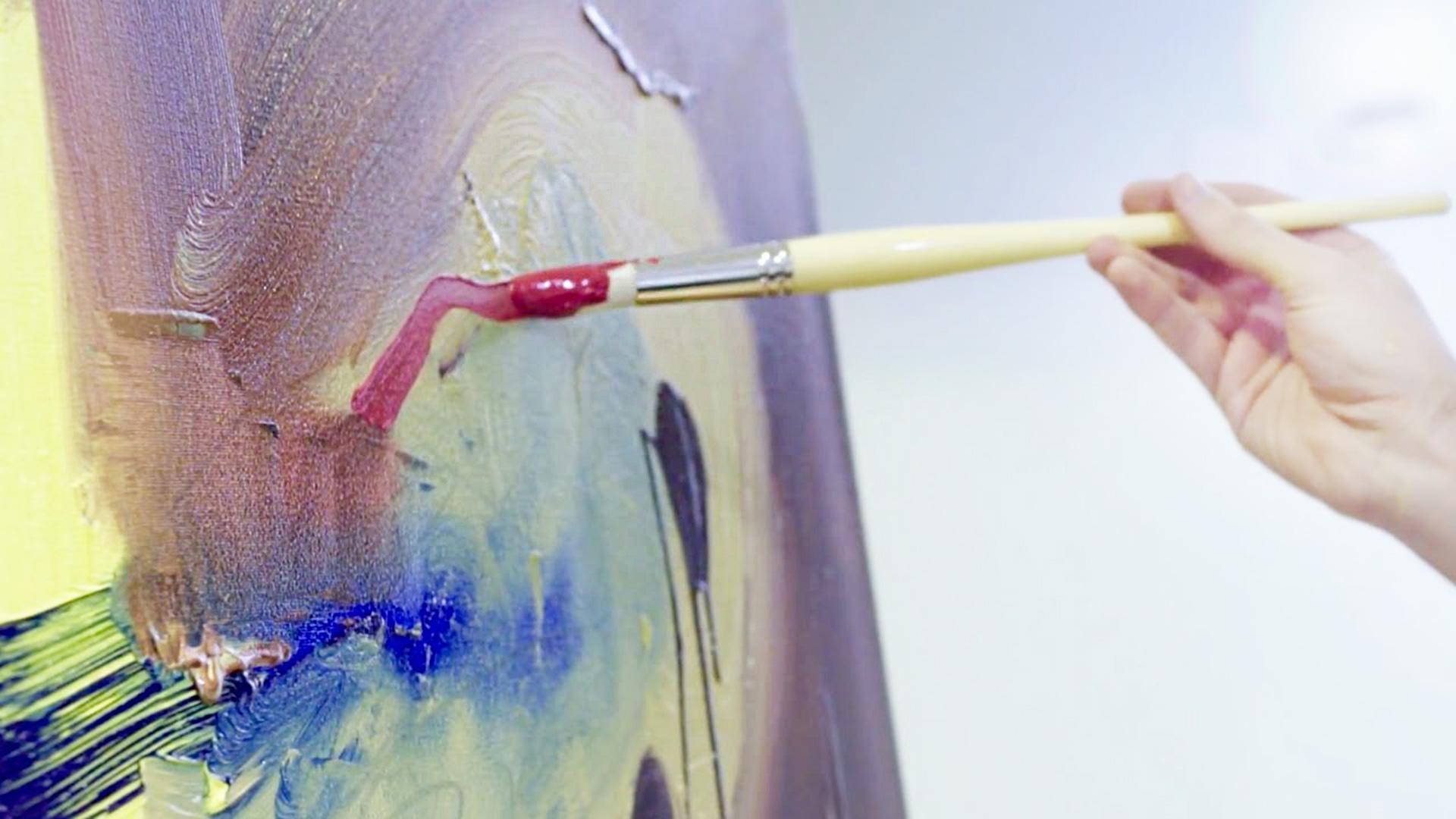 Арт-курсы музея MoMA можно посещать бесплатно