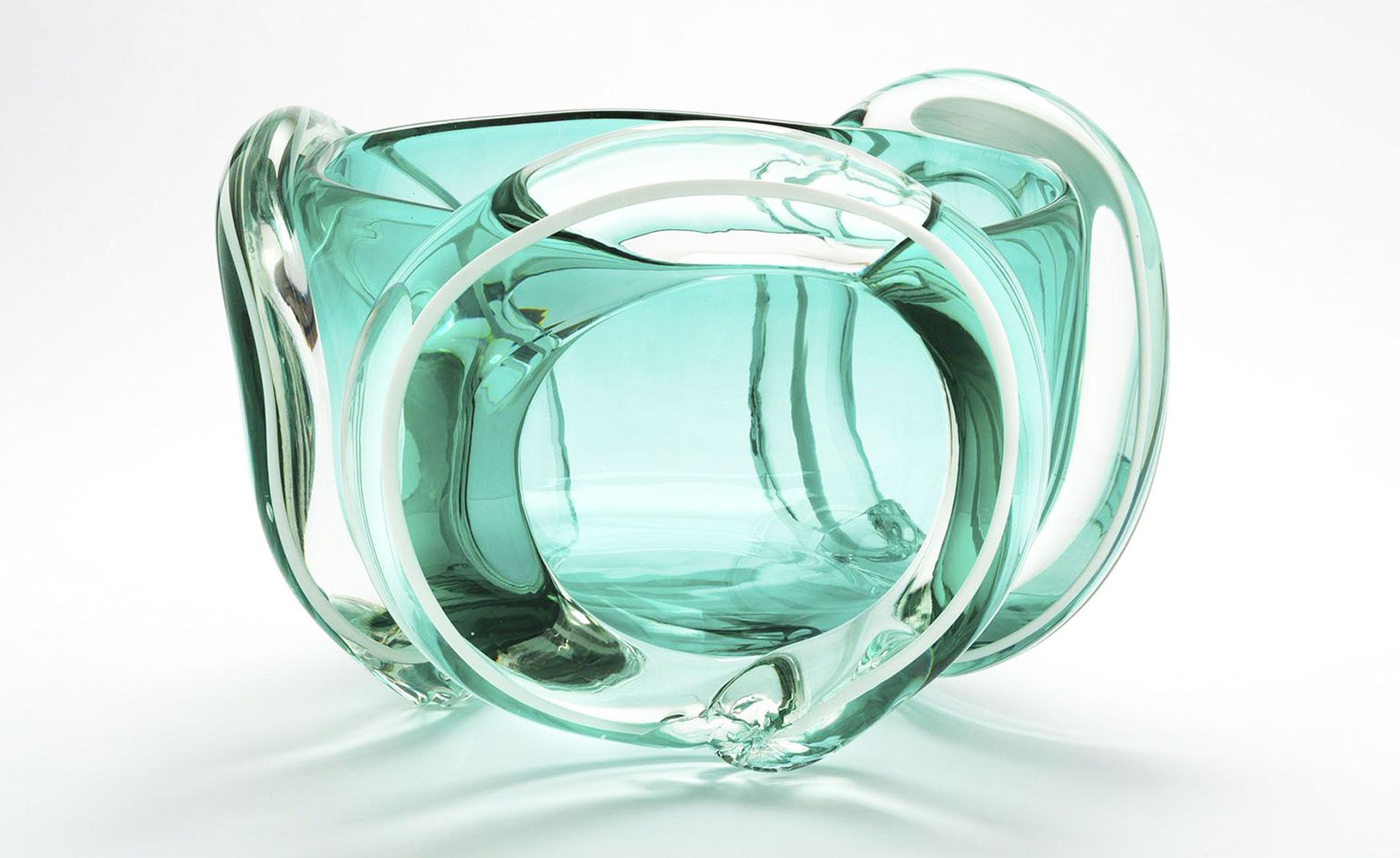 Venice Glass Week 2020: праздник муранского стекла