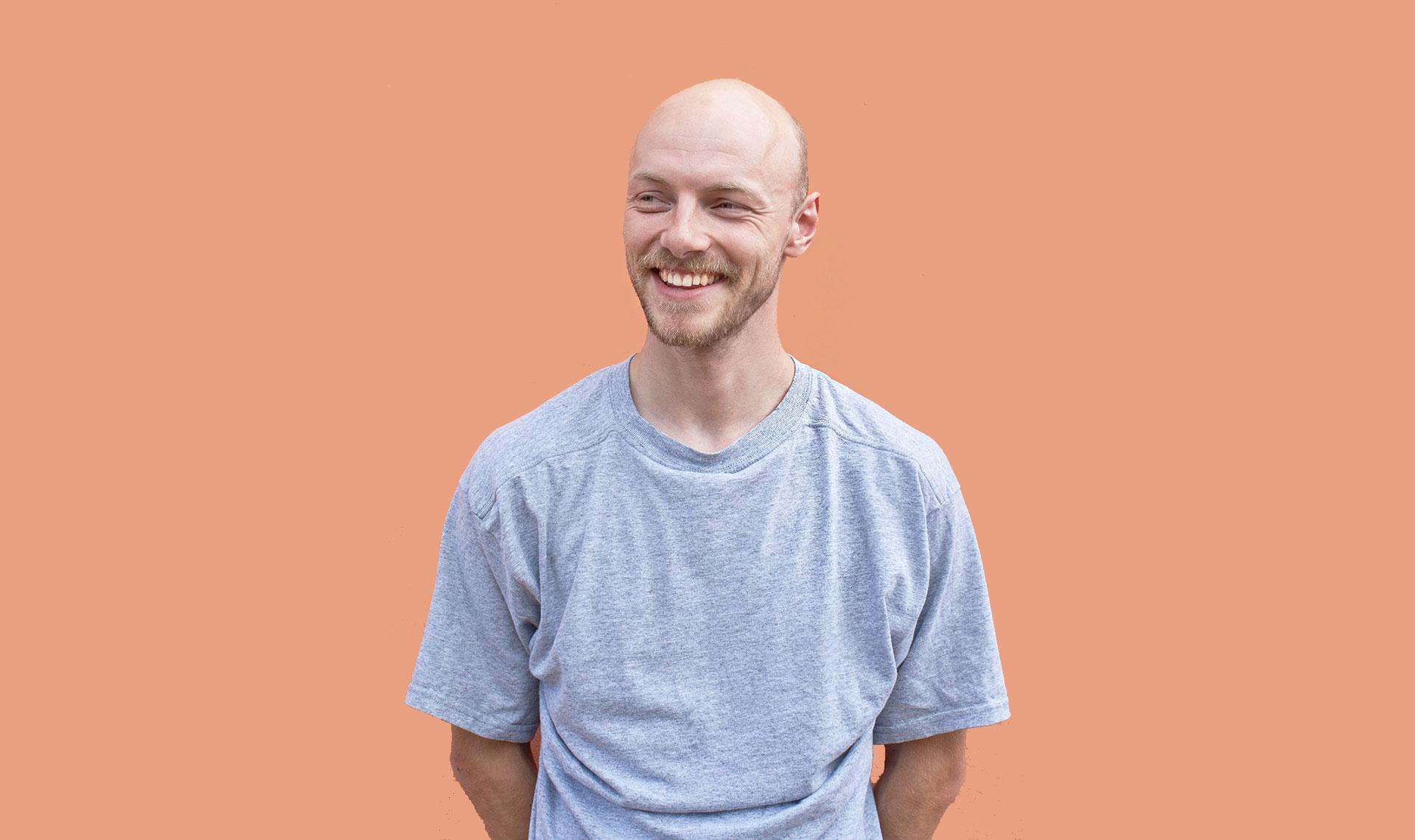 Сеп Вербоом назван дизайнером 2020 года